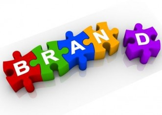How to Use Social Media to Generate More Brand Loyalty