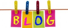 Three Ways Your Blog Can Dominate in Marketing in 2014