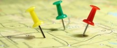 How to Deal with SEO Issues Relating to Location Pages