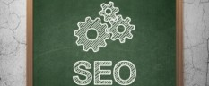 Ancient SEO Tactics That Can Still Work