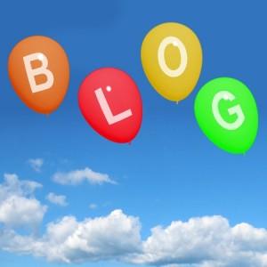 Blogger's Guide