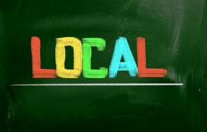 Local Brands