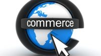 What Every Brand Should Understand About e-Commerce