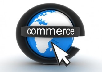 What Are the Best Measures of Success in E-Commerce?