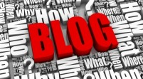 The Main Ways You Can Earn Money Blogging from Home