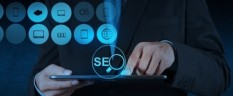 Augment Visitor Value and Improve SEO with Paid Advertising