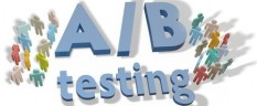The Important Lessons That A/B Testing Can Provide