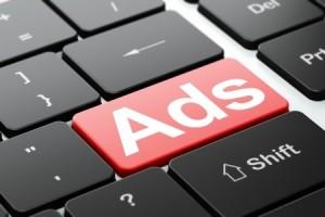 Ads Key