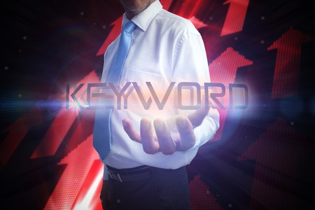 How to Use Keywords in 2020