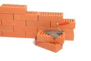 SEO Bricks