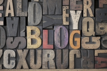 Here's How Bloggers Can Improve Their Visibility via Marketing