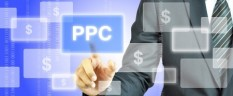 Why It Makes Sense to Invest in a PPC Professional