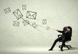 Email Lines