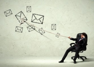 How Email Marketing Can Enhance Your SEO