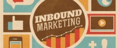 The Four Biggest Trends in Inbound Marketing