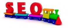 These Reasons Make SEO Seem More Difficult Than It Is