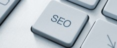 Areas in Which SEO Remains the Same As Before