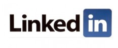 Three Important Marketing Metrics You Need to Know About LinkedIn