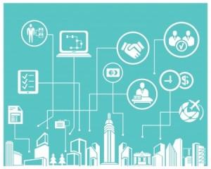 Social Data Potential