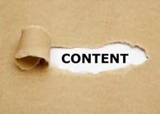 Ensuring Your Content Gets the Voice It Deserves