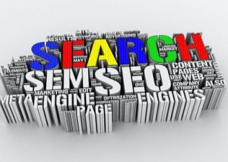 Why SEM Is Better Than SEO