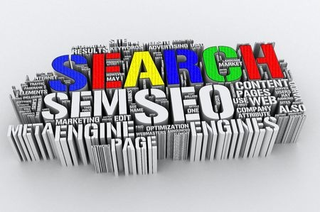 How Are SEO and SEM Similar?