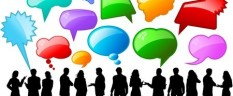 Why Marketers Should Join Social Media Conversations