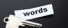 The Types of Negative Keywords You Should Know