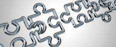 The Reasons Why Link Building Will Always Remain Possible
