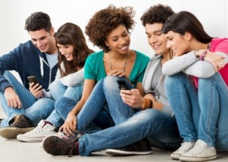 The Platforms You Need to Use When Advertising to Millennials