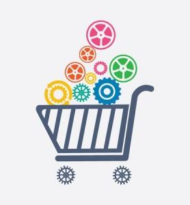 Shopping Engines