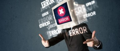 Important Errors and Mistakes to Avoid When Building Links