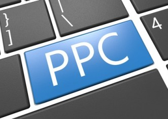 Here's How You're Messing Up PPC Ad Campaigns