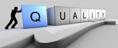 What Google May (or May Not) Want You to Know About Quality Scores