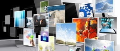 Optimizing Your Best Images for SEO and Traffic