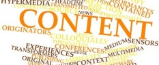 Why Repurposing Content is a Good Idea