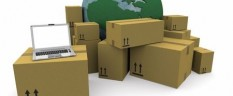 Moving Your Website? Address These Structural Issues Before You Begin