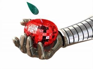 Future Apple