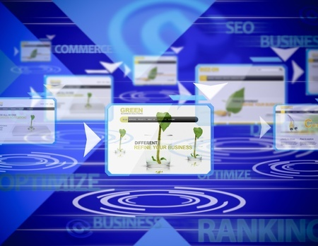 Can't Improve Search Rankings? Here Are Three Tips for Boosting Traffic Now
