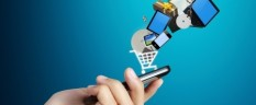 How Mobile Retail Looks Today