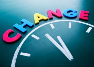 Major Changes for SEO in 2020 (Thanks, Google!)