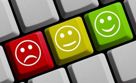 How Does Google Assess Negative Online Reviews?