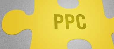 What to Consider When Choosing Between PPC & SEO
