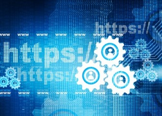 Here's Why HTTPS Is a Must in 2020