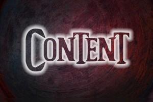 Content Sceptics