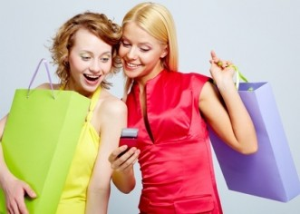 Why Your Online Store Should Have a Blog