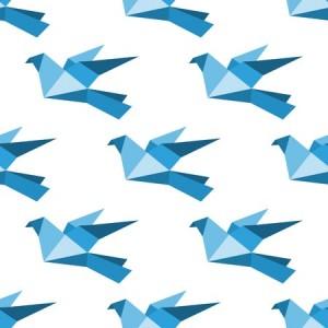 Post Pigeon