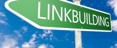 Popular Link Building Strategies That Aren't Worth It