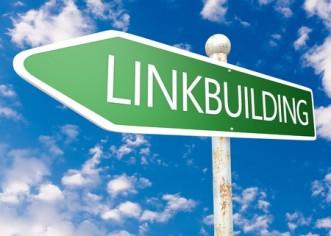 Popular Link Building Strategies That Aren't Worth It