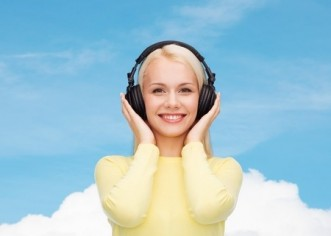 Why Podcasts Should Be a Part of Your Content Portfolio